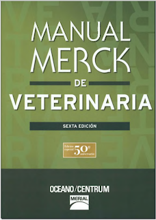 Manual Merck