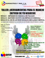 FLAYER_MINI_EMPRENDER