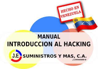 Introduccion al Hacking